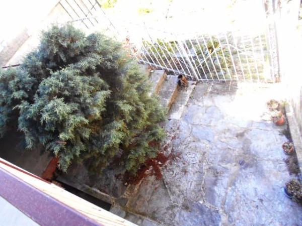 Bilocale Perrero Pista Forestale Traverse-chiabrano 7