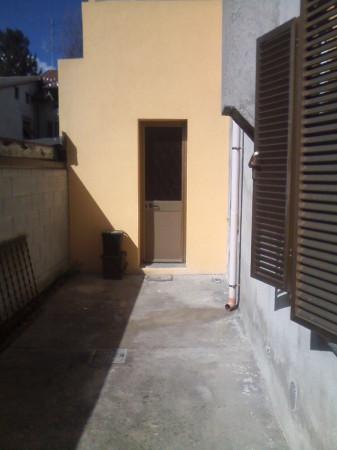 Bilocale Venegono Superiore  8