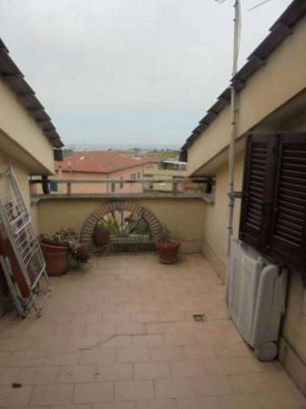 Bilocale Albano Laziale Via Pratolungo 13