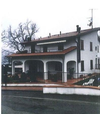 Bilocale Valsamoggia Via Dei Colli 1