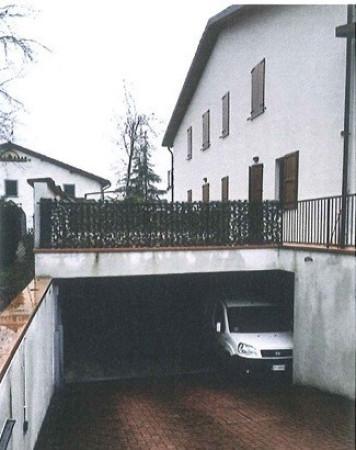 Bilocale Valsamoggia Via Dei Colli 3