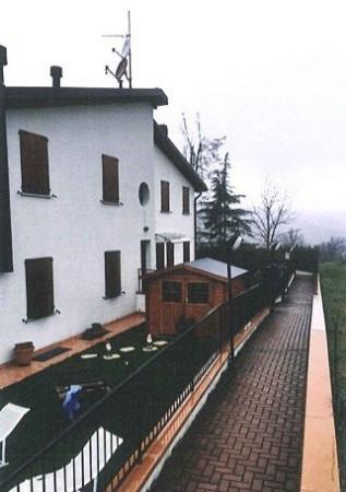 Bilocale Valsamoggia Via Dei Colli 4