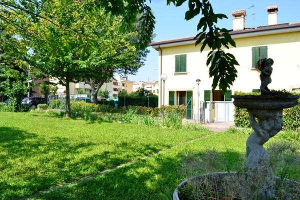 Soluzione Indipendente in vendita a San Lazzaro di Savena, 4 locali, prezzo € 395.000 | Cambio Casa.it