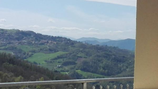 Bilocale Loiano Via Sant' Antonio 6