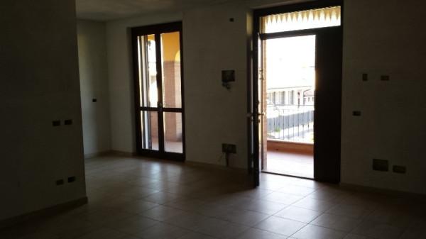 Appartamento in affitto a Orio Litta, 3 locali, prezzo € 500 | Cambio Casa.it