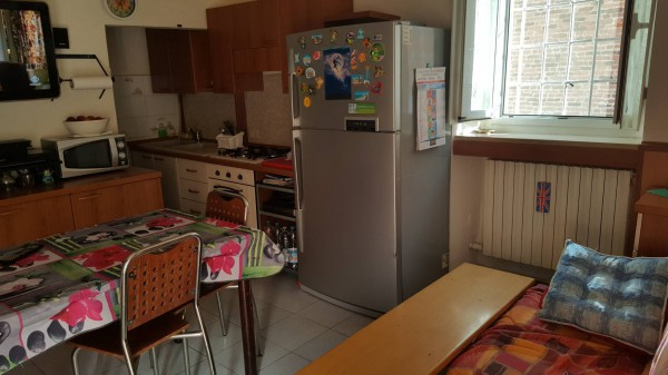 Appartamento in vendita a San Martino Siccomario, 2 locali, prezzo € 65.000   Cambio Casa.it