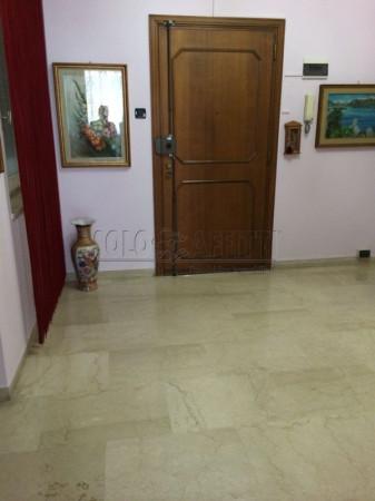 Bilocale Pescara Via Nicola Fabrizi 6