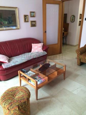 Bilocale Pescara Via Nicola Fabrizi 7