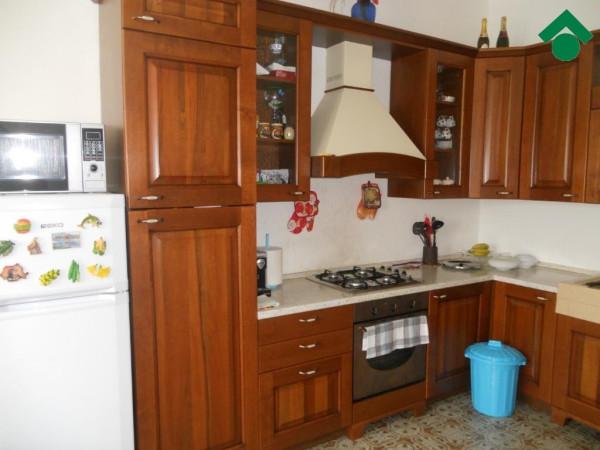 Bilocale Viverone Via Lido, 17 5