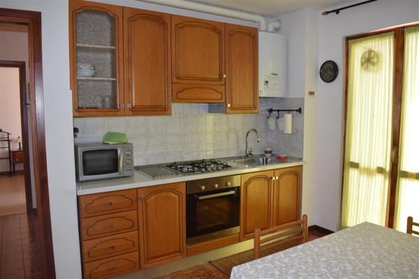 Bilocale Serina Via Erolo 4
