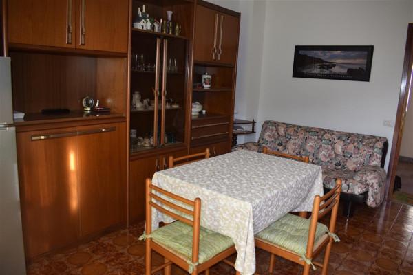 Bilocale Serina Via Erolo 7