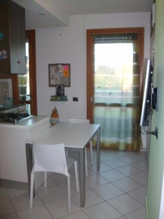 Bilocale Castellanza Viale Lombardia 6