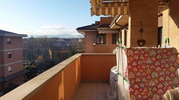 Appartamento in vendita a Formigine, 4 locali, prezzo € 182.000 | Cambio Casa.it