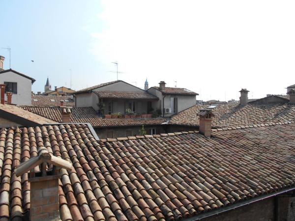 Bilocale Parma Via Nazario Sauro 2