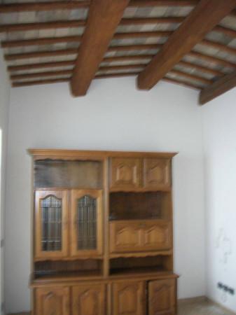 Appartamento in Affitto a Morciano Di Romagna Centro: 3 locali, 50 mq