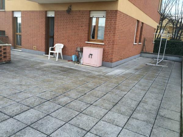 Appartamento in vendita a Carrù, 4 locali, prezzo € 130.000 | CambioCasa.it