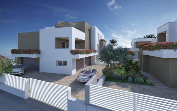 Appartamento in vendita a Formigine, 5 locali, prezzo € 513.000 | Cambio Casa.it
