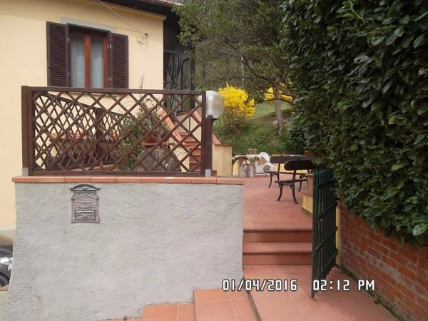 Bilocale Borgo San Lorenzo Via Faentina 2
