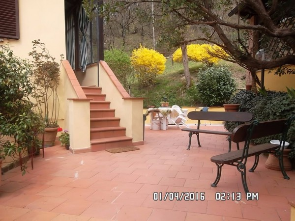 Bilocale Borgo San Lorenzo Via Faentina 3