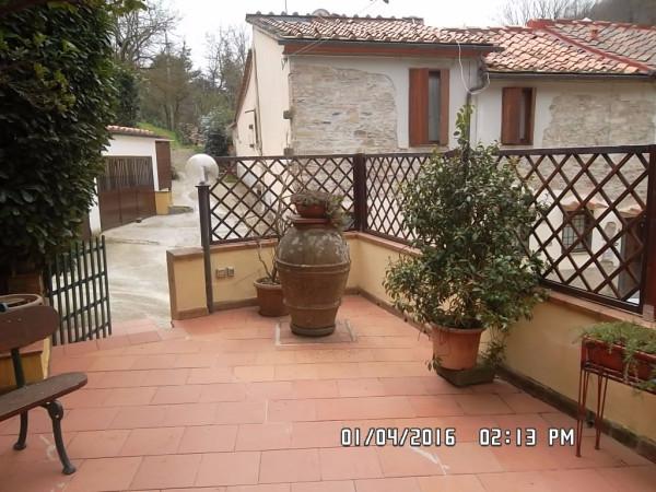 Bilocale Borgo San Lorenzo Via Faentina 5