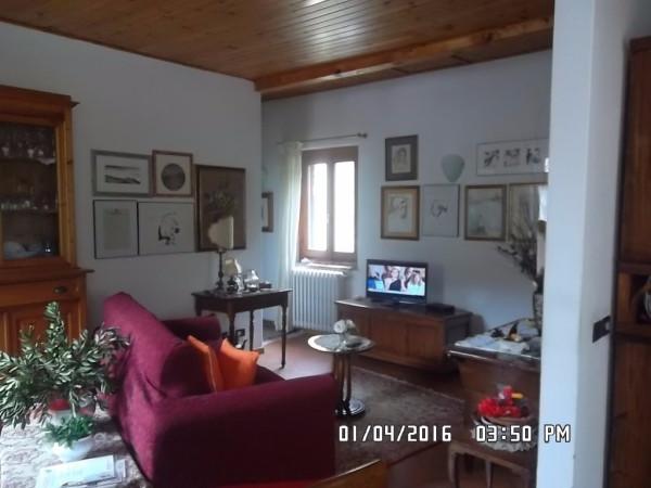 Bilocale Borgo San Lorenzo Via Faentina 8