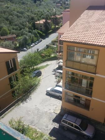 Bilocale Lerici Via Barcola 12