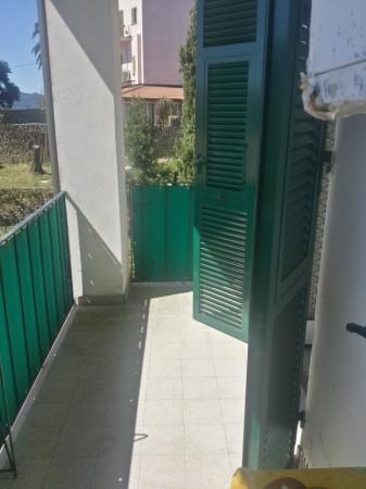 Bilocale Lerici Via Barcola 3