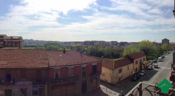 Bilocale Moncalieri Via Mirafiori, 2 2