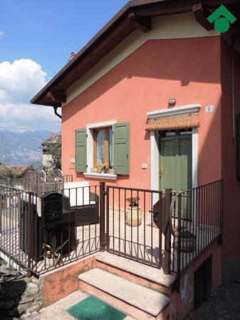 Rustico / Casale in vendita a Brenzone, 2 locali, prezzo € 285.000 | Cambio Casa.it