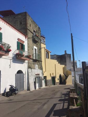 Bilocale Forio Via Baiola 12