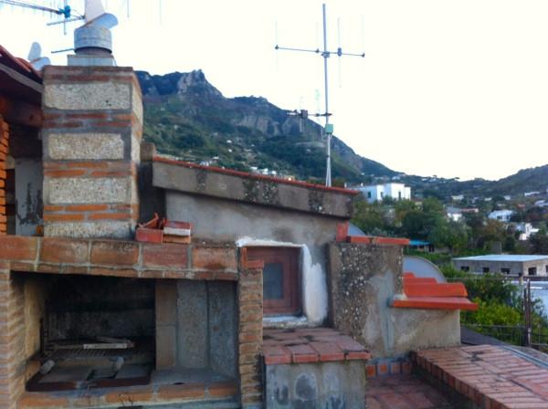 Bilocale Forio Via Baiola 8