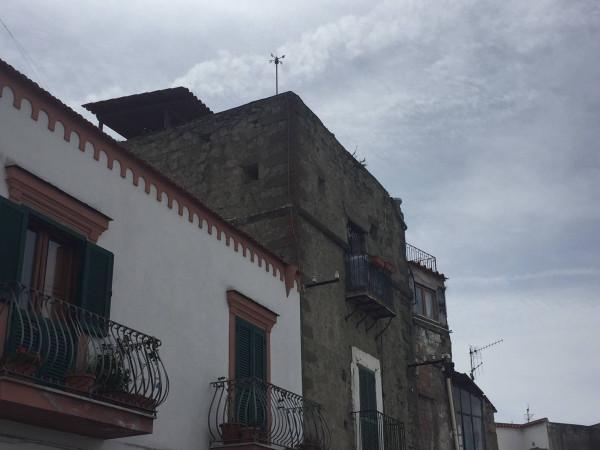 Bilocale Forio Via Baiola 9