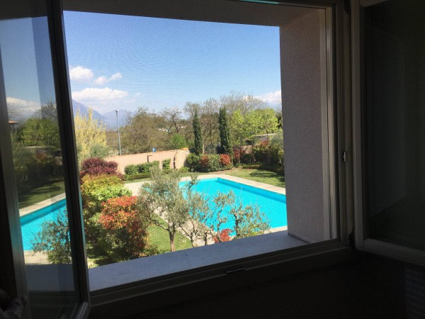 Appartamento in vendita a Polpenazze del Garda, 3 locali, prezzo € 350.000 | Cambio Casa.it