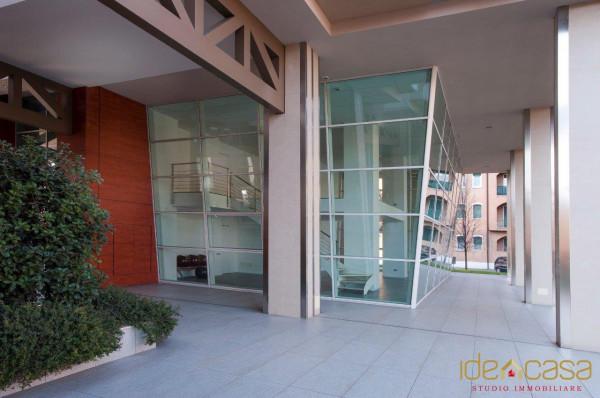 Ufficio / Studio in vendita a Brescia, 6 locali, prezzo € 600.000 | Cambio Casa.it