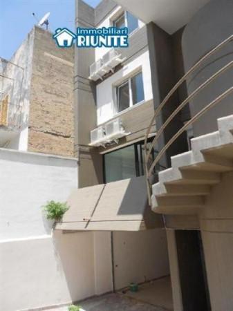 Bilocale Bari Via Pietro Colletta 13