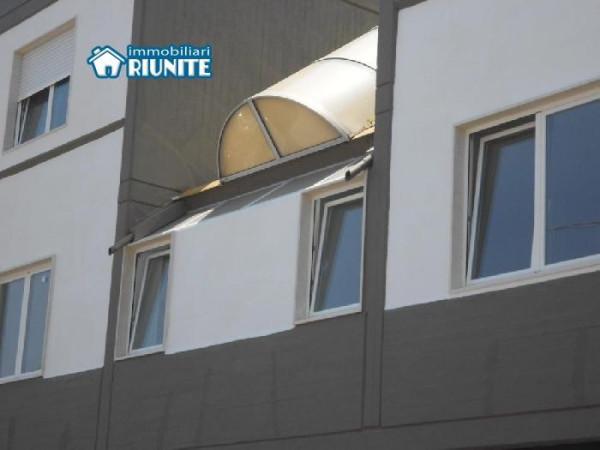 Bilocale Bari Via Pietro Colletta 9