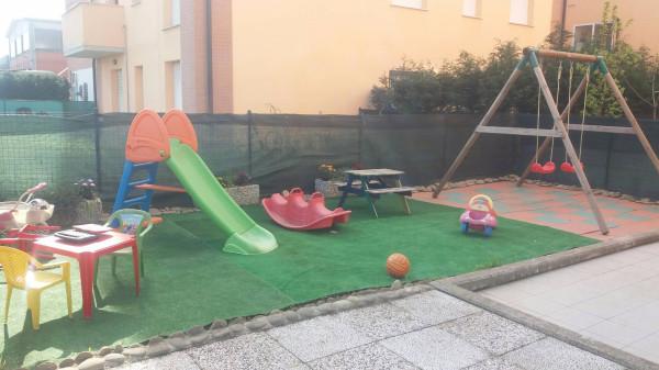 Appartamento in vendita a Vignola, 2 locali, prezzo € 110.000   Cambio Casa.it