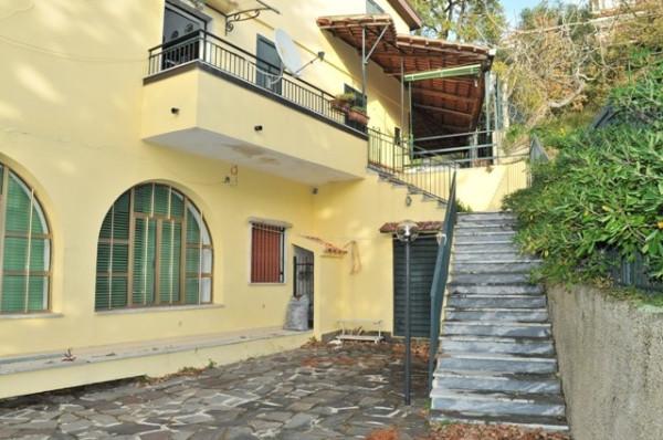 Bilocale Montecorice Via Giungatelle 3