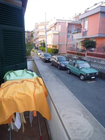 Bilocale La Spezia  5