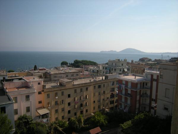 Appartamento in vendita a Formia, 4 locali, prezzo € 170.000 | Cambio Casa.it
