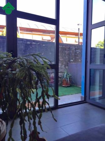 Bilocale Brescia Via Sardegna, 12 13