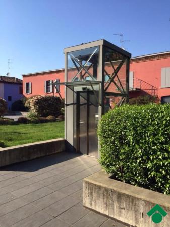 Bilocale Brescia Via Sardegna, 12 2