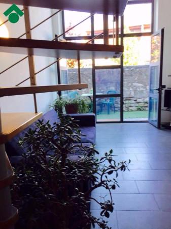 Bilocale Brescia Via Sardegna, 12 8
