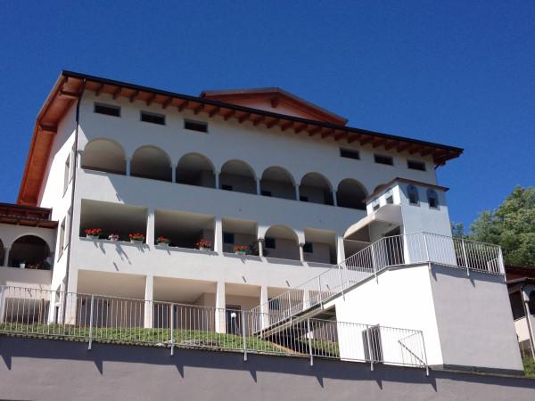 Appartamento in vendita a Gargallo, 3 locali, prezzo € 140.000 | Cambio Casa.it