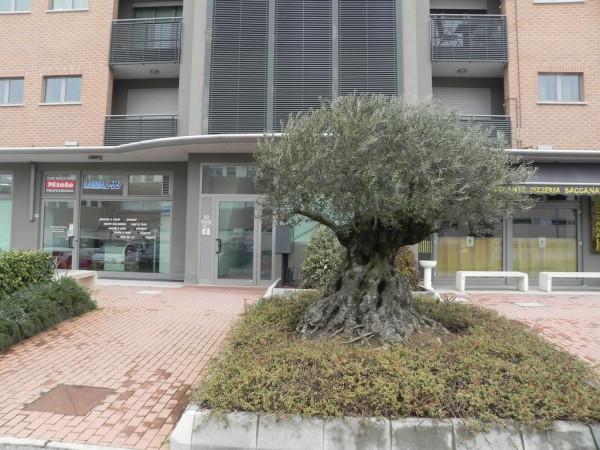Ufficio / Studio in vendita a Castel Guelfo di Bologna, 1 locali, prezzo € 54.000 | Cambio Casa.it