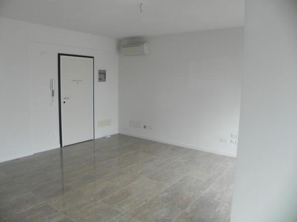 Ufficio / Studio in vendita a Castel Guelfo di Bologna, 2 locali, prezzo € 78.000 | Cambio Casa.it