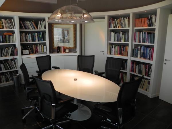 Ufficio / Studio in vendita a Castel Guelfo di Bologna, 5 locali, prezzo € 279.000 | Cambio Casa.it