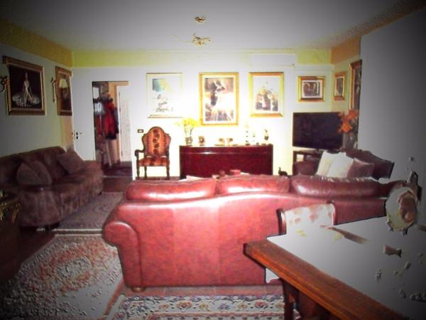 Appartamento in vendita a Ribera, 6 locali, Trattative riservate | Cambio Casa.it
