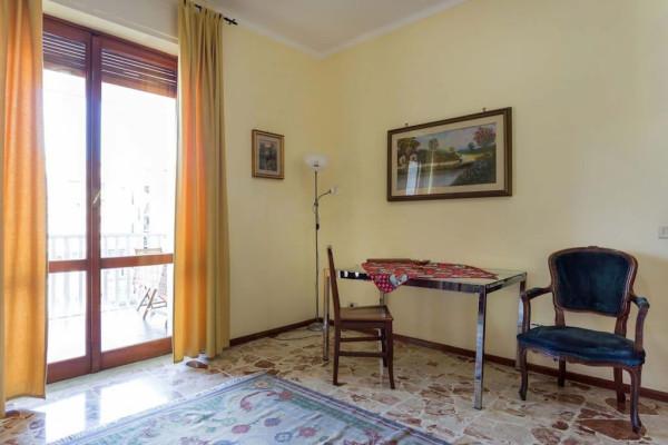 Bilocale Catania  10