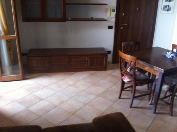 Appartamento in vendita a Carpi, 2 locali, prezzo € 99.000 | Cambio Casa.it